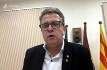 La Diputació de Lleida ajuda amb 15 MEUR als locals afectats per la crisi del coronavirus