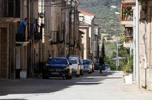 Els micropobles de Catalunya demanen mesures específiques al Govern per fer un desconfinament més flexible