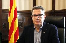 La Diputació de Lleida destina 900.000€ a ajudar els consells comarcals i la Paeria
