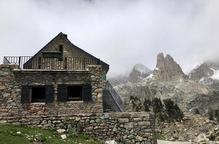 Obren els primers refugis de muntanya del Parc Nacional d'Aigüestortes i Estany de Sant Maurici