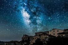 Vilaller instal·larà aquest juliol el primer mirador astronòmic de l'Alt Pirineu