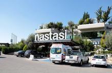 El brot en una residència de serveis socials de Lleida suma 5 casos positius