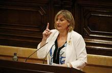 Salut reclama als ciutadans que baixin el ritme, ja que la incidència dels casos a Lleida s'ha doblat