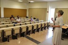 Classes universitat curs 2020-2021