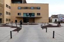 Hospital del Pallars