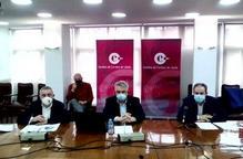 Empreses de Lleida també demanen un pla de vacunació per als temporers