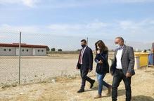 ⏯️ El Govern demana a l'Estat que eviti l'arribada a Lleida de temporers en situació irregular