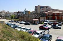 ⏯️ Una nova plataforma de Tàrrega reclama que la futura estació d'autobusos conservi i rehabiliti els molls ferroviaris