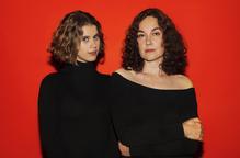 """Tàrrega tanca la 26a Temporada de Teatre amb """"Monroe – Lamarr"""""""