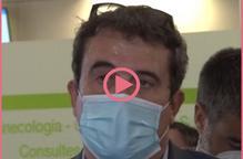260 professionals sanitaris responen la crida de Salut per treballar a Lleida