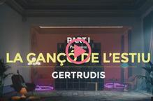 """⏯️ Gertrudis posa veu a la lluita contra l'esclerosi múltiple amb la """"Pitjor cançó de l'estiu"""""""
