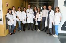 Investigadors lleidatans relacionen la diabetis i la funció pulmonar