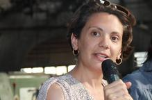 NATÀLIA LLORETA SERÀ LA PROPERA DIRECTORA EXECUTIVA DE FIRATÀRREGA
