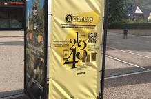 Reciclatge campanya RECICLOS Ecoembes