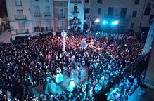 Tàrrega suspèn la Festa Major i la Firacóc a causa de la crisi del coronavirus