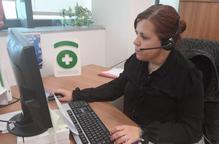 Èxit del programa d'inserció laboral per a persones majors de 30 anys impulsat pel Centre La Solana de Tàrrega