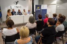 El comerç de Lleida demana a PIMEComerç que presenti al·legacions sobre Torre Salses