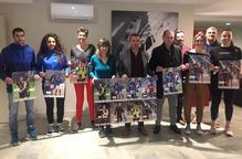 Lleida, en lluita contra l'Lgtbifòbia a l'esport