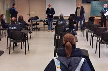 Mossos i Urbana posen 264 noves multes a Lleida per saltar-se el confinament