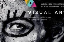 El festival internacional de cinema de Lleida Visual Art confirma noves dates