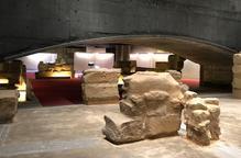 Arqueologia Lleida