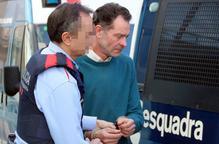 Demanen 11 anys de presó a l'exlíder de Vox a Lleida per abusar de dos incapacitats