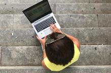 La UdL ofereix per primer cop cursos d'idiomes totalment en línia
