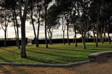 Balaguer homenatjarà les persones mortes durant el confinament