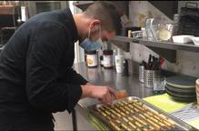 Sopars de Xef tanca la seva primera edició amb 220 comensals
