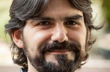 Jordi Huete, o com gaudir la vida des de diferents arts