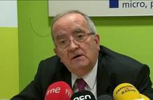 Josep González / Lleida TV