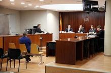 Demanen set anys de presó a dos homes acusats de defraudar més de 600.000 euros a la Seguretat Social a Lleida