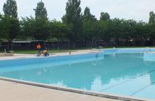 L'Ajuntament de Tàrrega assumeix la gestió directa de les piscines municipals d'estiu i convoca borses de treball