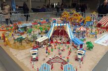 LleidaClick clou la segona edició rebent 5.500 visitants