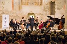 LleidArt Ensemble: la fórmula secreta per fer de la música clàssica un espectacle únic