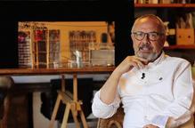 Tàrrega es prepara per la Festa Major amb l'escenògraf Llorenç Corbella com a pregoner