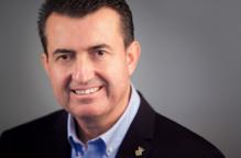L'alcalde de Miralcamp no optarà a la reelecció després de vint anys