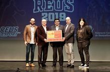 Balaguer agafa el relleu a Reus com a Capital del Bàsquet Català