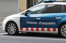 Els Mossos busquen un home a Lleida que n'hauria matat un altre en un pis del barri de Cappont