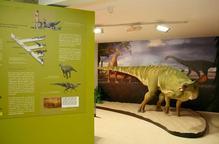 El primer dinosaure lambeosaurí d'Europa va viure al Pirineu lleidatà