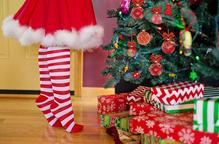 Els 11 manaments que compliràs per Nadal