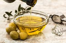 Queixa del Consell de les Garrigues perquè l'oli d'oliva del restaurant del Parlament no és català