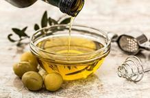 L'oli d'oliva verge enriquit amb els seus antioxidants prevé l'acumulació de colesterol