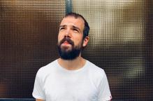 Pajaro Sunrise oferirà un concert únic a Lleida a l'Espai Orfeó