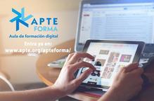 Parcs Científics i Tecnològics obren la seva plataforma de formació online davant la crisi sanitària