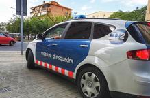 Troben una dona lligada i amb hipotèrmia al soterrani d'un edifici deshabitat a Bellcaire d'Urgell