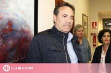 Demanen deu anys d'inhabilitació a l'alcalde d'Almacelles per presumptes contractacions irregulars