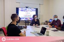 Neix La Zona, el primer mercat digital del consum conscient i l'economia solidària