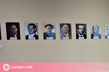 Vila-sana ret homenatge als seus alcaldes amb una exposició fotogràfica