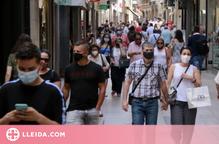Neira (OMS) creu que la pandèmia acabarà en uns mesos